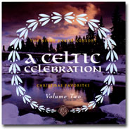 a celtic celebration ii